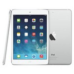 "Apple Ipad Mini Retina Me824tu-a Wi-fi + Cellular 32 Gb 7.9"" Ios"