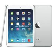 "Apple Ipad Mini Retina Me840tu-a Wi-fi + Cellular 128 Gb 7.9"" Ios"