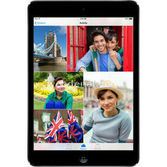 "Apple Ipad Mini Retina Me856tu-a Wi-fi 128 Gb 7.9"" Ios"