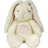 Cloud-b Gece Arkadaşim Tavşancik