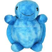 Cloud-b Ninni Arkadaşim Kaplumbağa Mavi