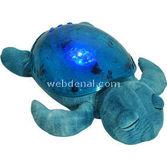 Cloud-b Rüya Arkadaşim Sihirli Kaplumbağa