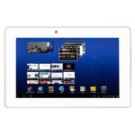 "Oblio Mint Plus 7xi 512 Gb 8 Gb 7"" Android 4.1"