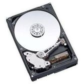 "Hitachi 320 Gb 3.5"" 7200rpm Sata2 16mb Hdd"