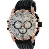 MOMENTUS TM241R-02RB