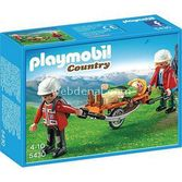 playmobil-country-kurtaricilar-oyun-seti-5430-4008