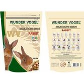 Wunder Vogel Selections Seeds Rabbit - Tavşan Yemi 500 Gr.  8699459383011