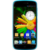 General Mobile Discovery-blue-16 Çift Hatli 8mp Kamera Bluetooth Wifi 3g Gps Fm Discovery
