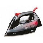Fakir Skyjet 2400 Watt Premium Nano Seramik Taban 170 Gr Buharli Ütü