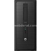 HP Prodesk 600 G1 H5u20ea I5-4570 4 Gb 500 Gb Win 7 Pro
