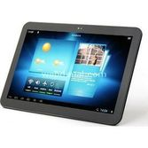"Codegen Dream 101 Rk3168 1 G 8 Gb 10"" Android 4.2"