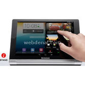 "Lenovo Yoga 10 59-387950 Mtk8125 1 Gb 16 Gb 10"" Android 4.2"