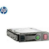 "HP Sc Enterprise 652566-001, 2.5"", 300 Gb, 10000rpm, Sas, Hard Disk Drive"