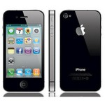 apple-iphone-4s-8gb-siyah-distributor