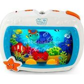 Bright Starts Baby Einstein Sea Dreams Huzurlu Ruya Arkadaşi