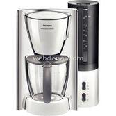Siemens Tc63201  Kahve Makinası - Executive Edition