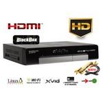 --- Hd-1060 Pvr Dijital Uydu Alicisi