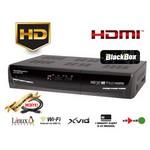 Goldmaster Hd-1080 Pvr Dijital Uydu Alicisi