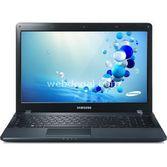 """Samsung 270e5g-k02tr C1007 4 Gb 500 Gb 15.6"""" Win 8"""