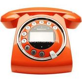 Sagem Com Sixty Dijital Kablosuz Telefon
