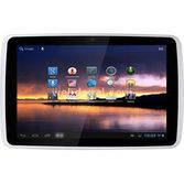 "Artes Qd1002 Quad Core Rockchip 3188 1 Gb 8 Gb Ips 10.1"" Android 4.2"