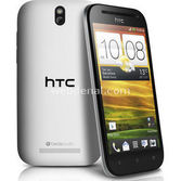 HTC -one-sv-white 5 Mp Kamera Bluetooth Wifi Gps Fm One Sv Beyaz 8 Gb
