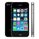 Apple Iphone 4s 8gb Siyah