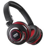 Creative Sound Blaster Evo Wi̇reless