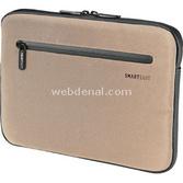 trust--smartsuit-notebook-kilifi-10-kahve