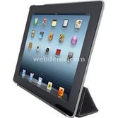 trust--smart-stand-new-ipad-cl