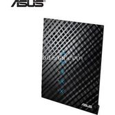 Asus Rt-n14u, 300 Mbps, 4 Port,  Access Point, Router, 3g Repeater