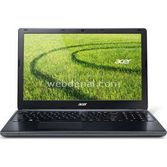 "Acer Aspire E1-570-33212g50mnkk Nx-mepey-005 I3-3217 2 Gb 500 Gb 15.6"" Linux"