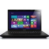 """Lenovo G510 59-408437 I7-4700mq 8 Gb 1 Tb 2 Gb Vga 15.6"""" Freedos"""