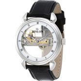 Hislon 3218-113130