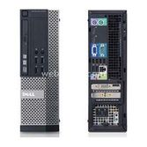 Dell Dell Optiplex 9020 Sff Ca008d9020sff1 I5-4570 4 Gb 500 Gb Freedos