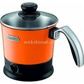 Valy V-jk-e9t 1,5 L. Çok Amaçli Su Isiticisi -turuncu