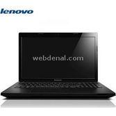 """Lenovo Ideapad G510 59-407452 I5-4200m 4 Gb 500 Gb 2 Gb Vga 15.6"""" Win 8"""