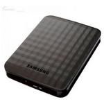 "Samsung M3 Portable Hx-m201tcb, 2.5"", 2 Tb, Usb 3.0, Siyah, Harici Sabit Disk"