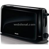 Philips Hd2598-00 1150 W Ekmek Kızartma Makinesi