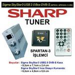 skystar-3-usb-3-dijital-usb-2-0-tv-karti