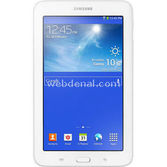 "Sony Galaxy Tab3 Lite T110 1 Gb 8 Gb 7"" Android 4.2"