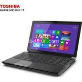 "Toshiba Tecra W50-a-10j I7-4800mq 16 Gb 512 Gb Ssd 2 Gb Vga K2100m 15.6"" Win 7 Pro"