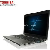 """Toshiba Tecra Z40-a-110 I7-4600u 8 Gb 256 Gb Ssd 14"""" Win 7 Pro"""