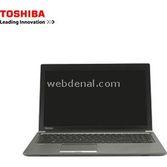 """Toshiba Tecra Z50-a-11c I7-4600u 8 Gb 256 Gb Ssd 15.6"""" Win 7 Pro"""