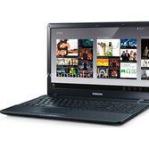 "Samsung Np270e5g-k05tr Intel® Celeron® 1007u 4 Gb 500 Gb 15.6"" Win 8.1"