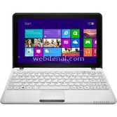 "MSI S12 3m-032tr Amd E1-2100 4 Gb 500 Gb 11.6"" Win 8.1"