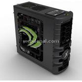 Exper Xcellerator Nx52 I5-4670k 8 Gb 1 Tb 2 Gb Vga Gtx760 Win 8