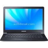 "Samsung Np905s3g-k03tr Quad-core 1.4 Ghz 4 Gb 128 Gb 13.3"" Win 8"