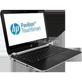 "HP F8s15ea Touchsmart 11-e100st A6-1450 4 Gb 500 Gb 10.1"" Win 8"