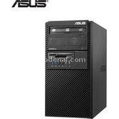 Asus Bm1ad-tr703d I7-4770 4 Gb 500 Gb Freedos